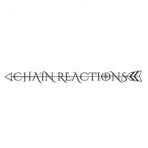 thumb_chainreactions