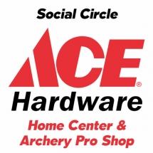 ace_hardware
