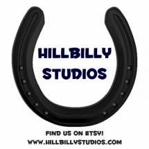 hillbilly_studios